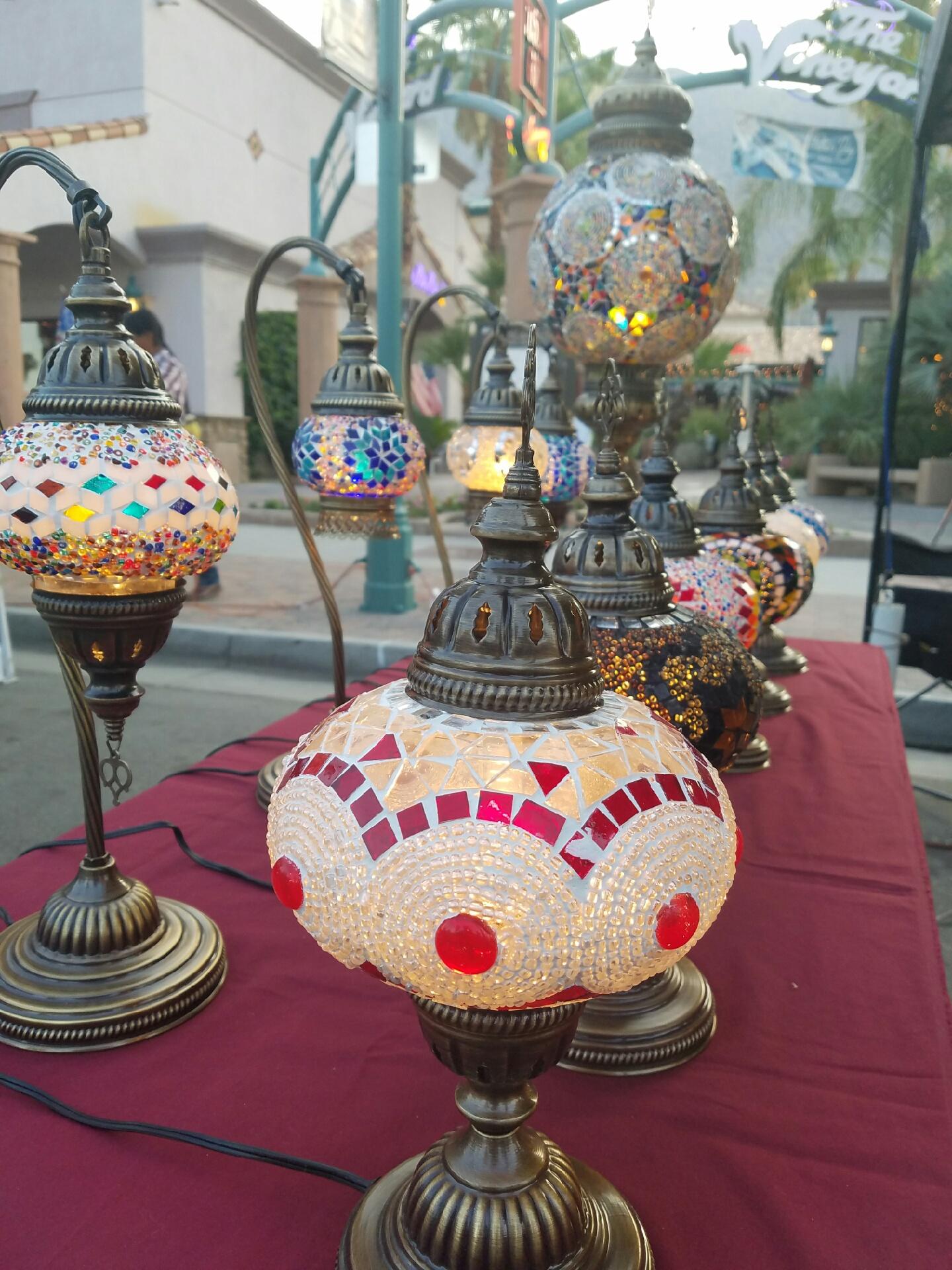 Vendor - Art of Anatolia